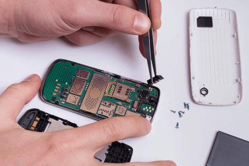 מעבדת טלפונים – טיפים חשובים שכדאי להכיר